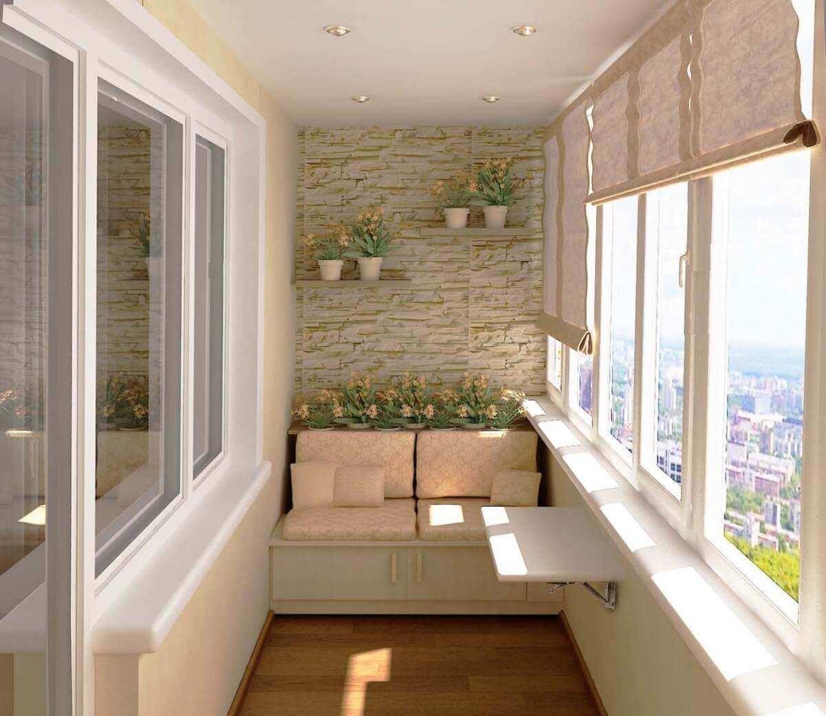 Ремонт балконов и лоджий екатеринбург дефекты остекления балкона
